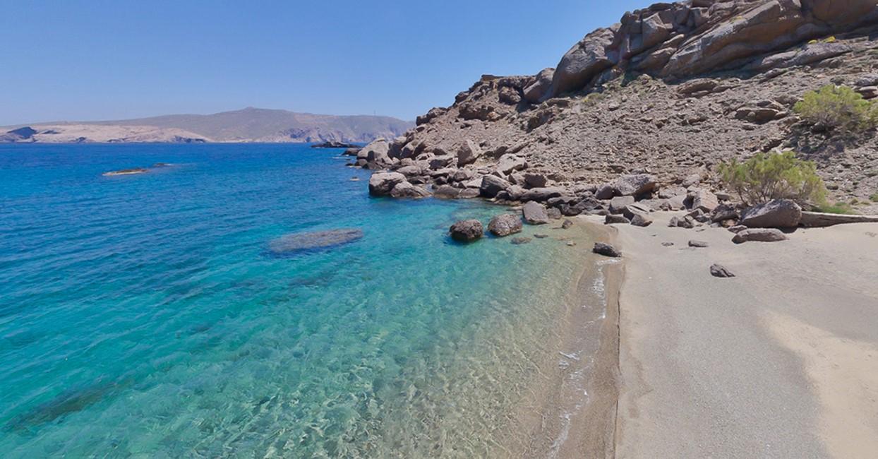 02-grecotel-mykonos-strar-resort-in-greece