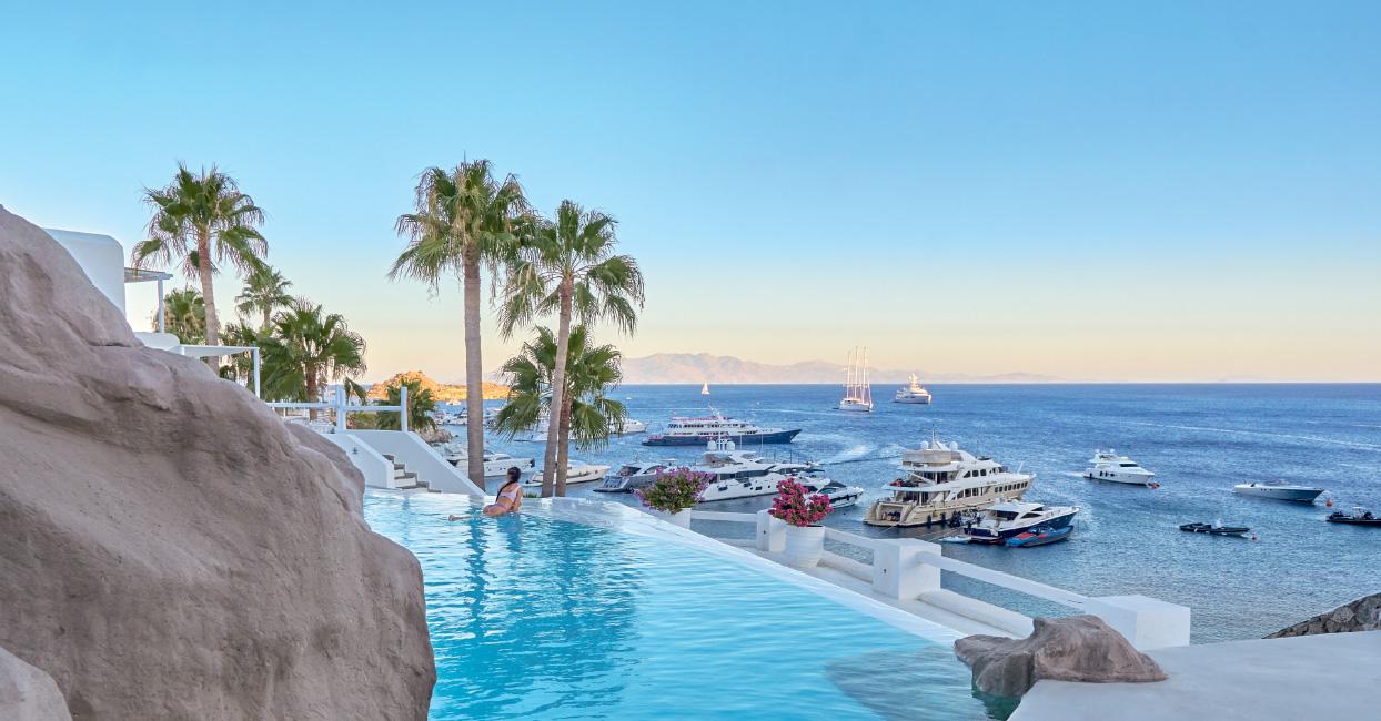 03-grecotel-mykonos-blu-luxury-seafront-resort-in-mykonos-island