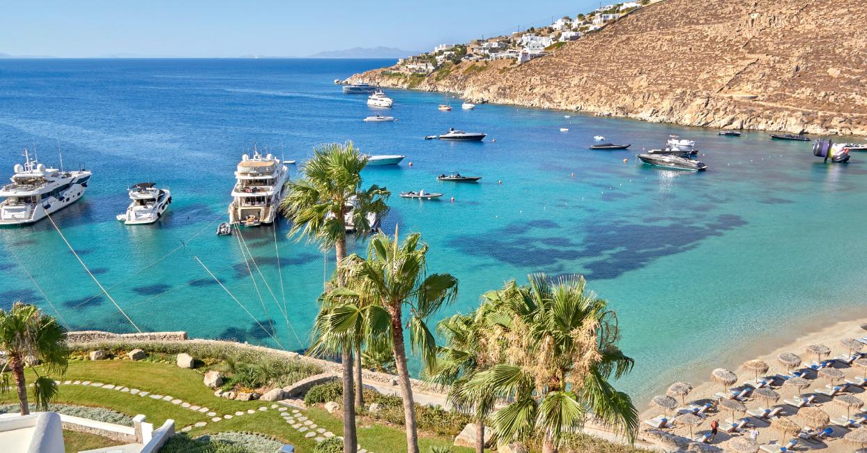 04-grecotel-mykonos-blu-boutique-resort-in-mykonos-island-for-luxurious-beachfront-holidays
