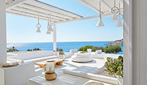 Mykonos-Blu-top-villas-special-offer