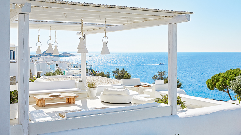 15a-Royal-Blu-Mansion-outdoor-living-area-with-panoramic-sea-view