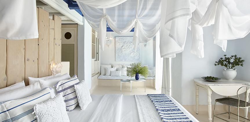 2-cobalt-blu-villa-with-private-pool