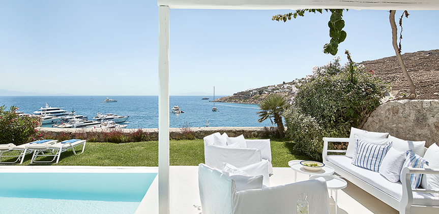 3-mykonos-villas-with-private-pool