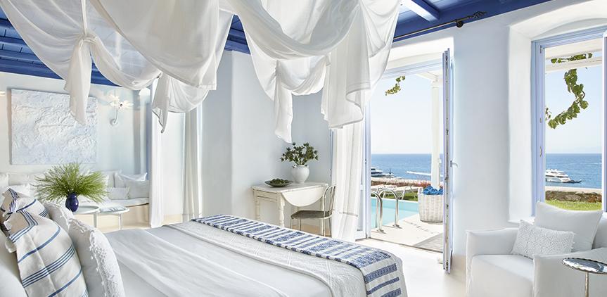 4-cobalt-villa-mykonos-blu-luxury-villas-