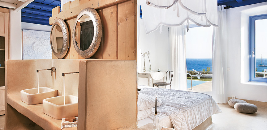 cobalt-blu-villa-furnished-to-smoothe-and-inspire
