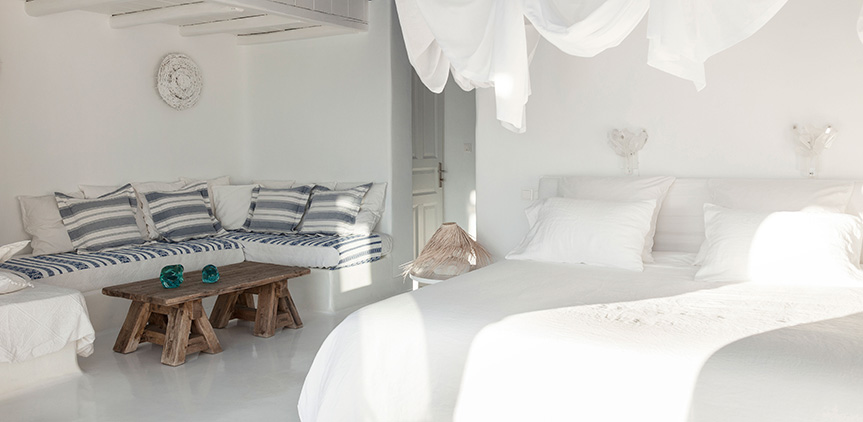 deep-blu-villa-inspired-by-cycladic-style