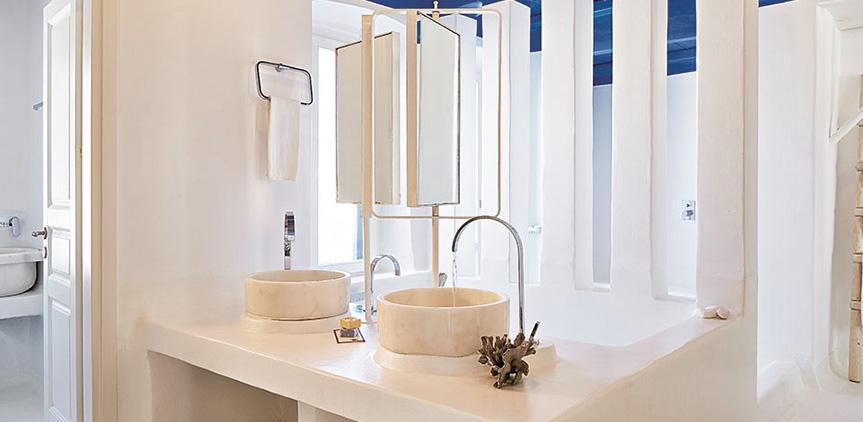 deep-blu-villa-light-filled-bathroom