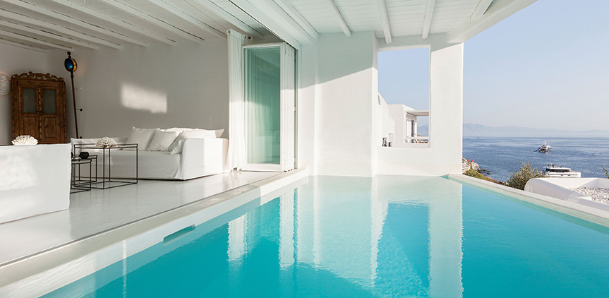 deep-blu-villa-private-pool