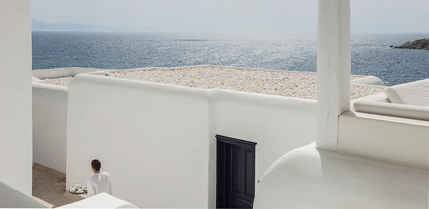 deep-blu-villa-with-amazing-sea-views