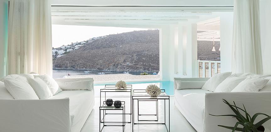 deep-blu-villa-with-views-of-famous-psarou-beach