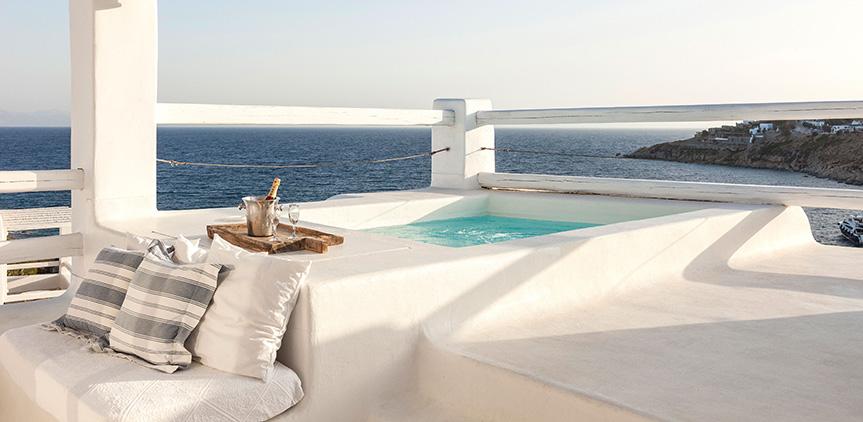 deep-blu-villa-with-views-of-the-aegean