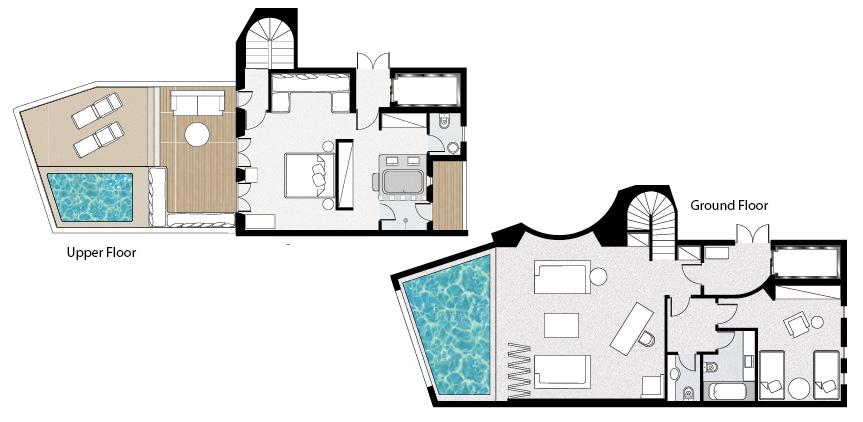 mykonos-blu-deep-blu-villa-private-heated-pool-outdoor-hydromassage
