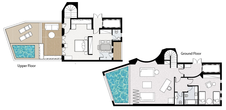 mykonos-blu-deep-blu-villa-private-heated-pool-outdoor-jacuzzi