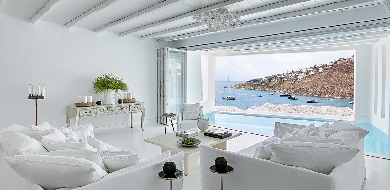 2-luxury-villas-mykonos-blu-spectacular-sea-view