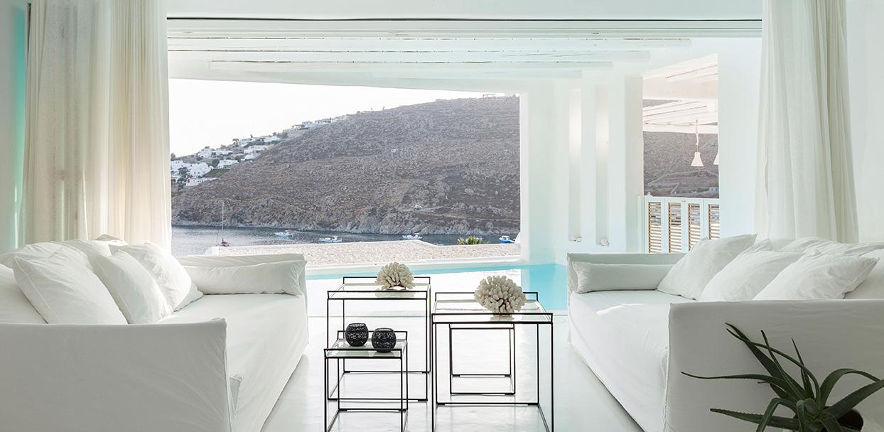 deep-blu-villa-sea-view