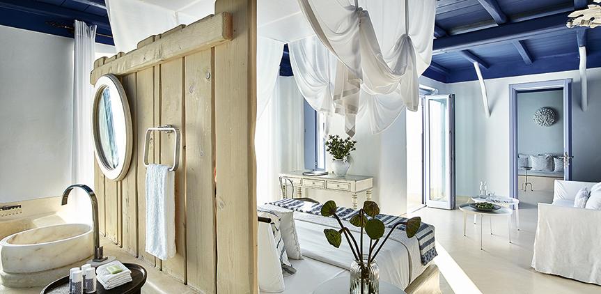1-endless-blu-villa-mykonos-luxury-accommodation