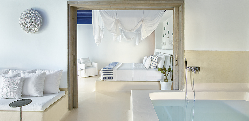 2-endless-blu-villa-mykonos-open-plan-bath
