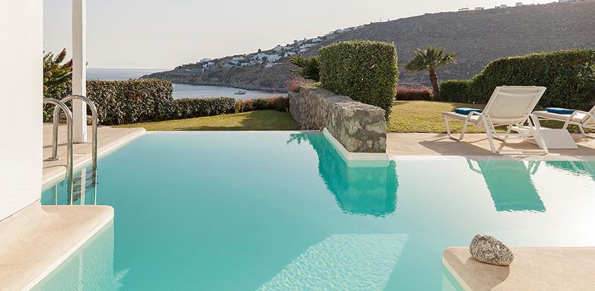 endless-blu-villa-luxury-accommodation