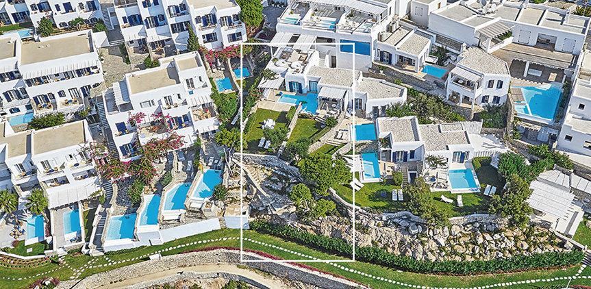 endless-blu-villa-panoramic-view