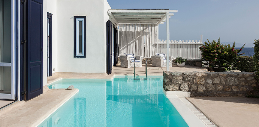endless-blu-villa-with-private-pool-and-sea-view