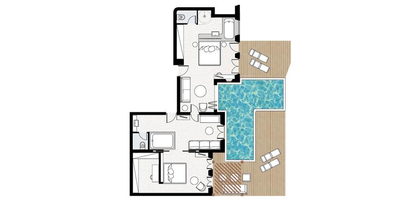 mykonos-blu-endless-blu-villa-private-pool-floorplan