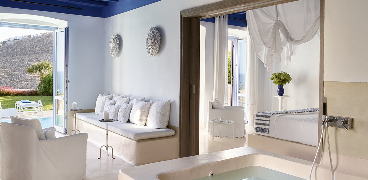 2-endless-blu-villa-open-plan-bath