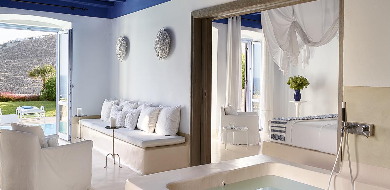 2-endless-blu-villa-open-plan-bath