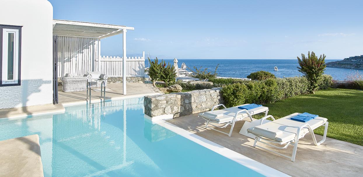 3-endless-sea-view-mykonos-blu-villa-with-private-pool