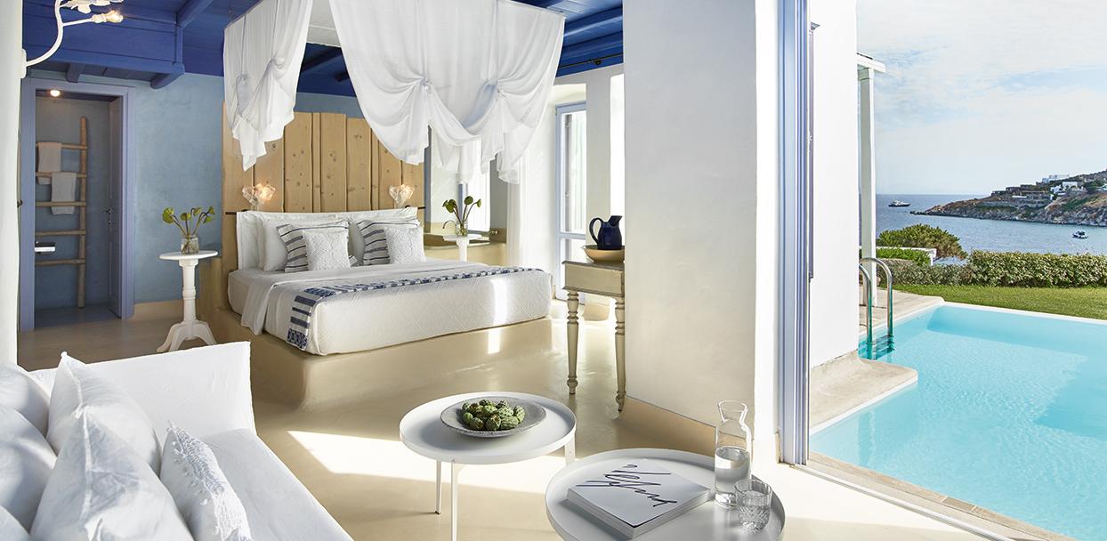 endless-blu-villa-mykonos-blu-resort
