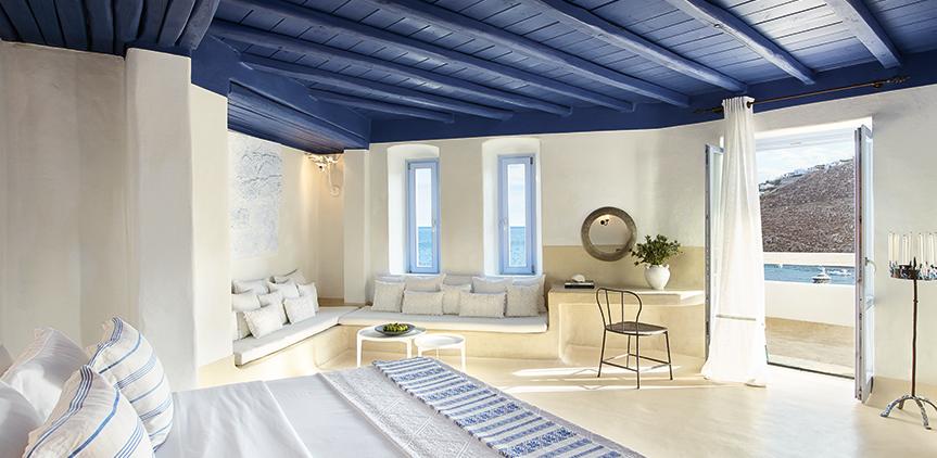 exlusive-bungalow-suite-island-blu-villa-mykonos