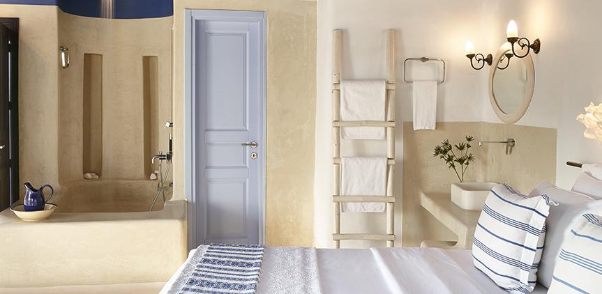 island-blu-villa-exlusive-suite-mykonos-blu