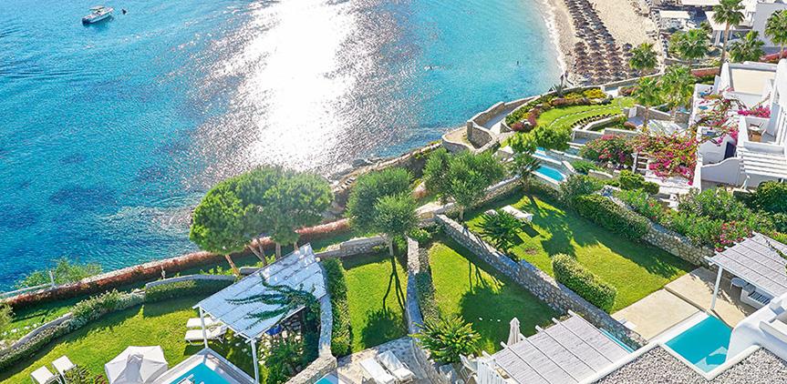 island-blu-villa-panoramic-view