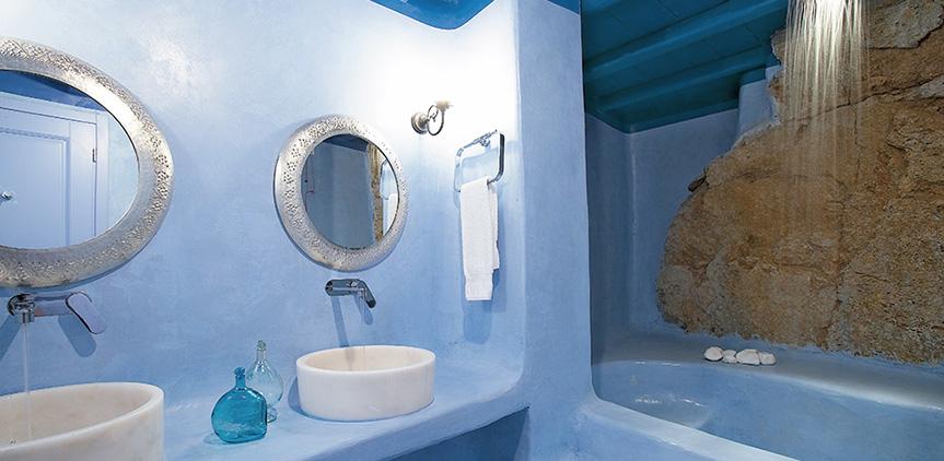 island-blu-villa-spacious-bathroom