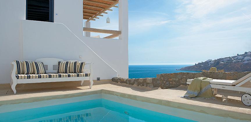 island-blu-villa-sunbathing-terrace