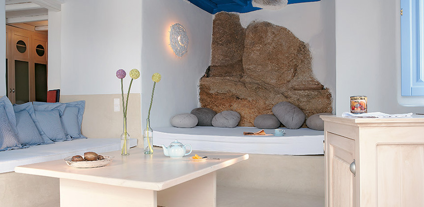 island-blu-villa-with-carved-stone-bedside-table