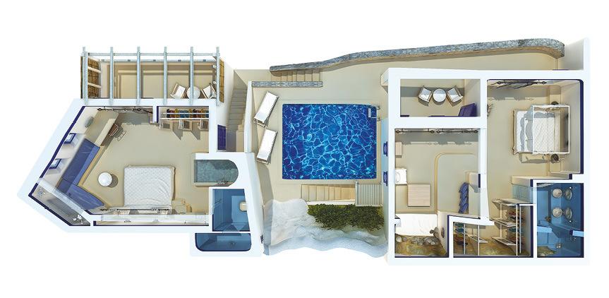 mykonos-blu-island-blu-villa-private-pool-floorplan