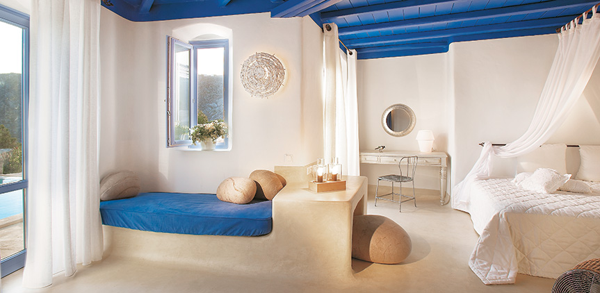 mykonos-blu-junior-villa-with-sea-view