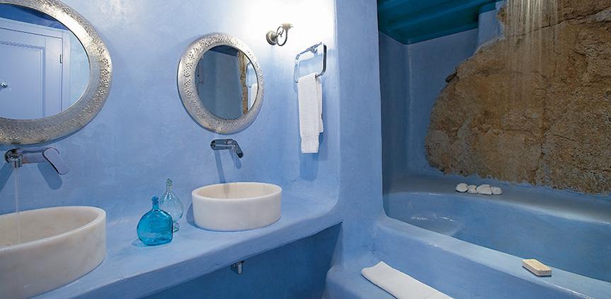 mykonos-blu-junior-villa-with-separate-shower