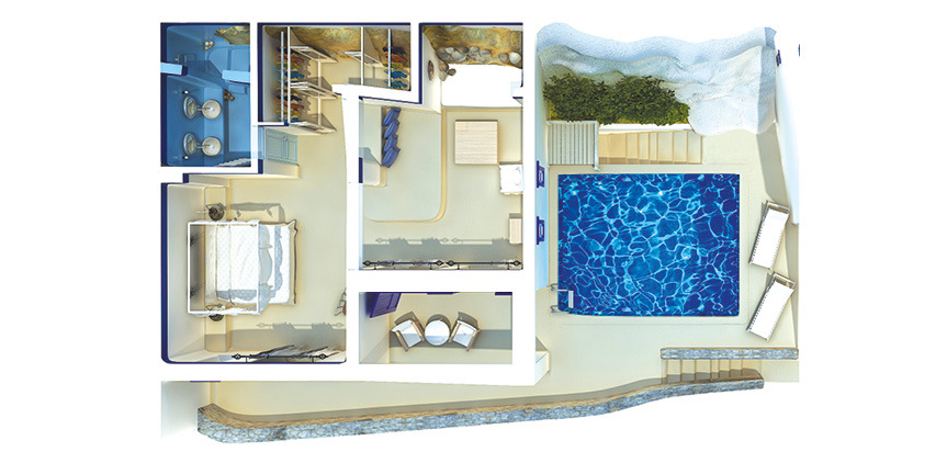 mykonos-blu-junior-villa-private-pool-floorplan