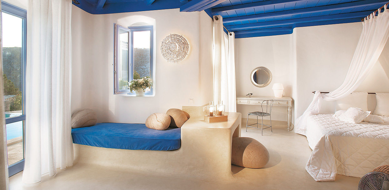 mykonos-blu-junior-villa-with-private-pool