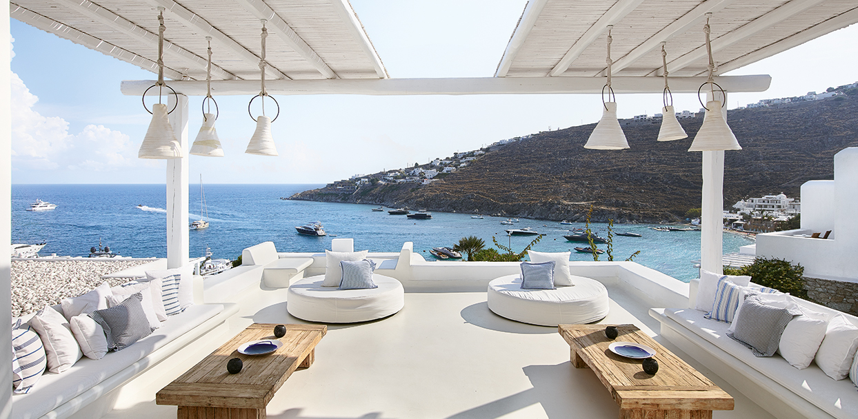royal-blu-mansion-luxury-villas-with-private-pool-in-mykonos