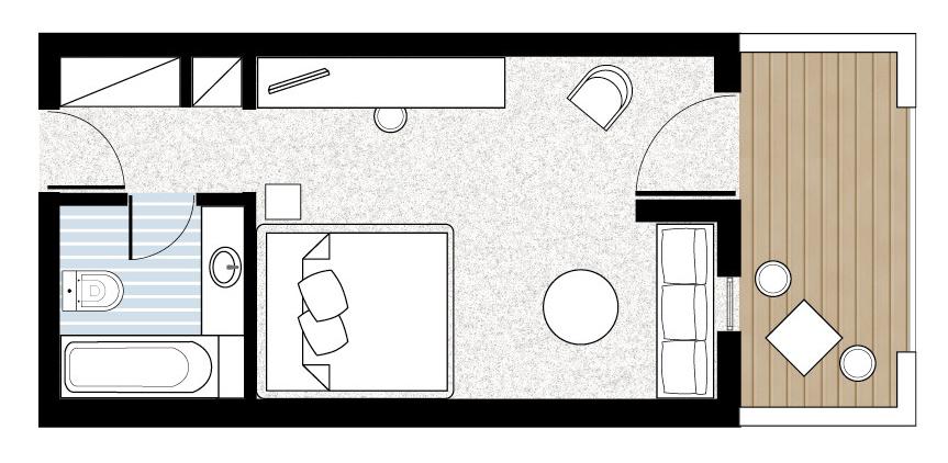 mykonos-blu-island-bungalow-deluxe-floorplan