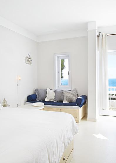 island-bungalow-deluxe-mykonos-blu