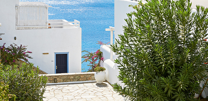 island-bungalow-side-sea-view