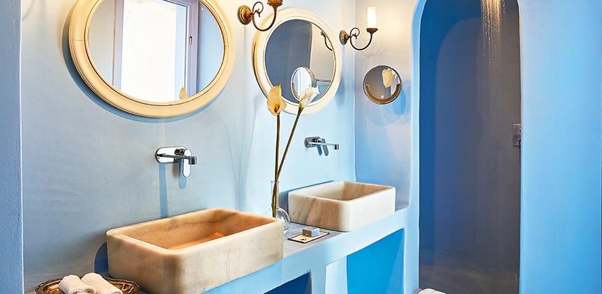 island-side-sea-bungalow-private-bathroom