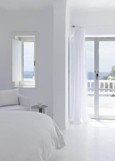 island-bungalow-side-sea-view-mykonos-blu