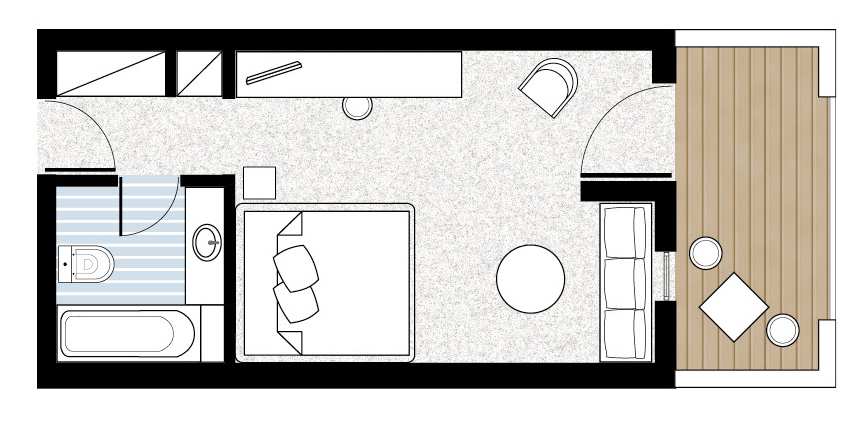 mykonos-blu-island-bungalow-floorplan