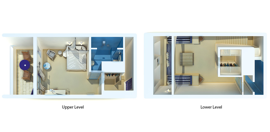 mykonos-blu-apartment-sharing-pool-floorplan