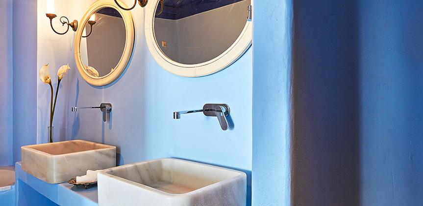 mykonos-blu-apartment-spacious-marble-bathroom