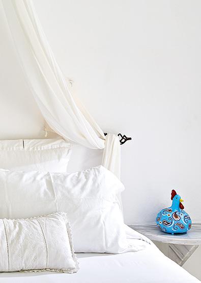mykonos-blu-apartment